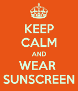 keep-calm-and-wear-sunscreen-3