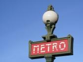 Metro Boulot Dodo